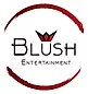 Blush Entertainment