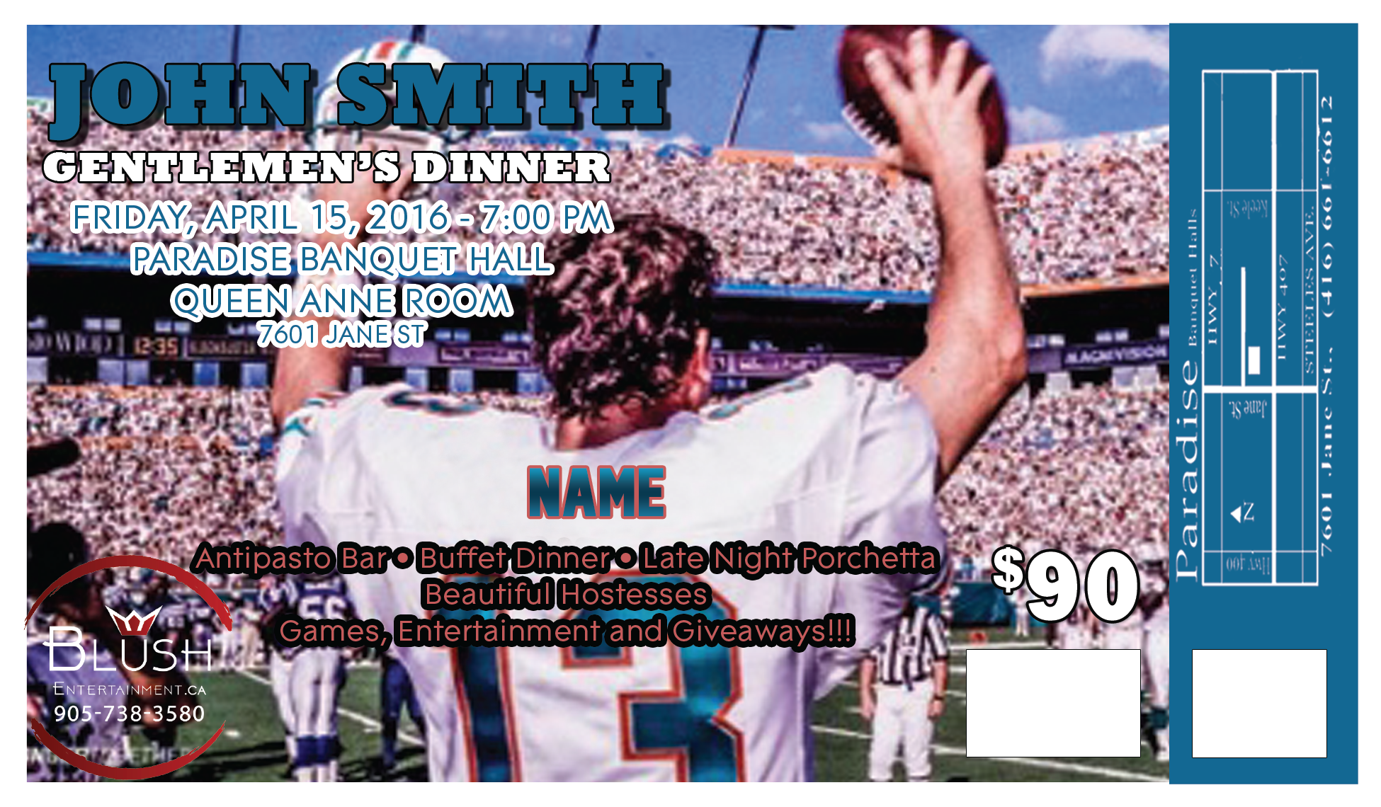 Miami Dolphins-01.png