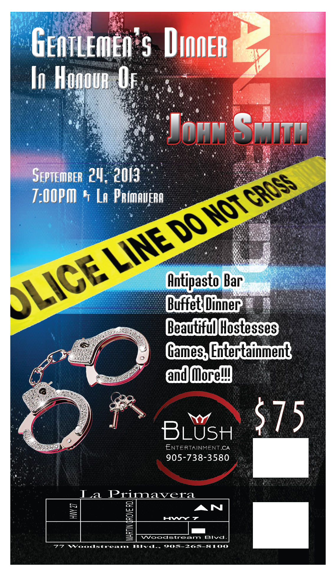 Police Handcuffs-01.png