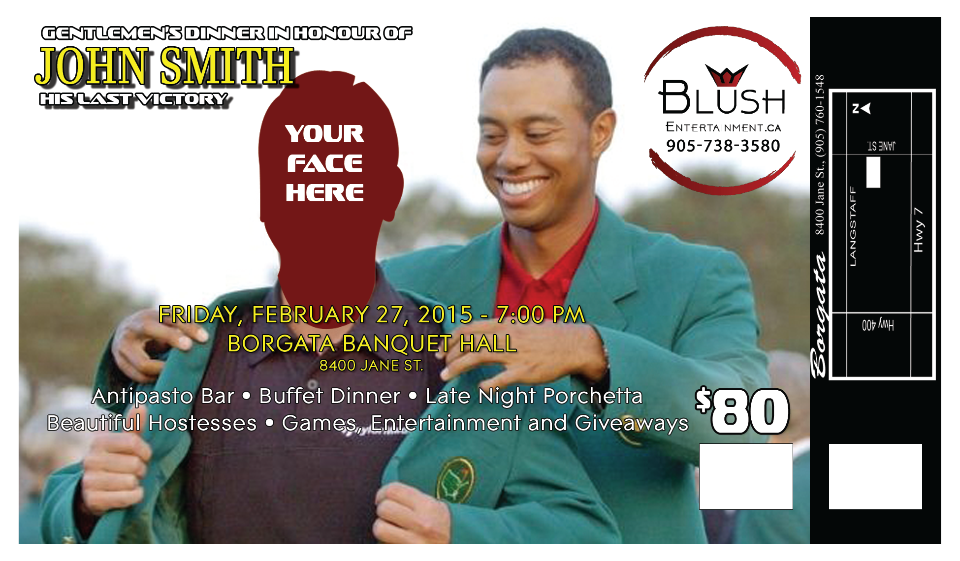 Your Face Tiger Woods-01.png