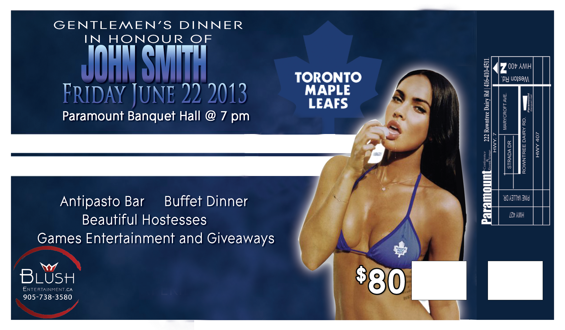 Toronto Maple Leafs Megan Fox-01.png