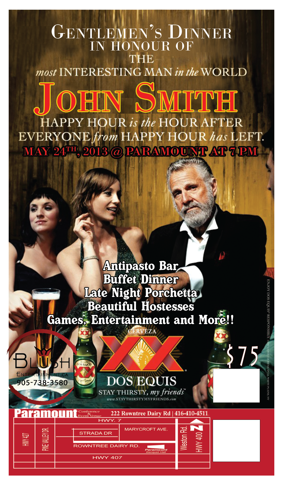 Dos Equis-01.png