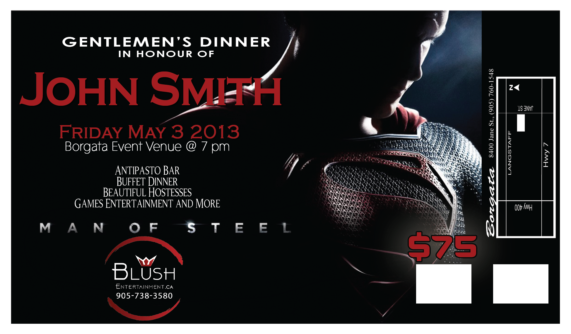 Man of Steel Superman-01.png